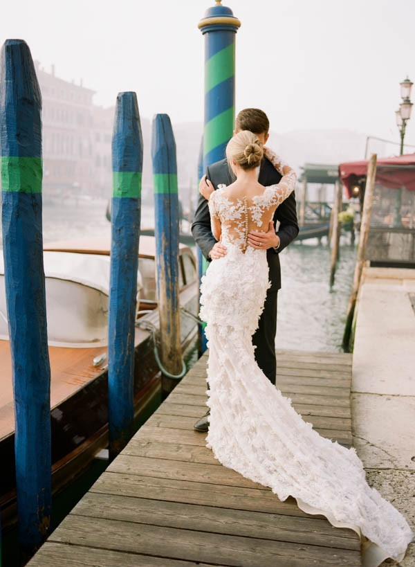 Pronovias-Gown-Venice-Wedding-Archetype-Studio-Inc-26