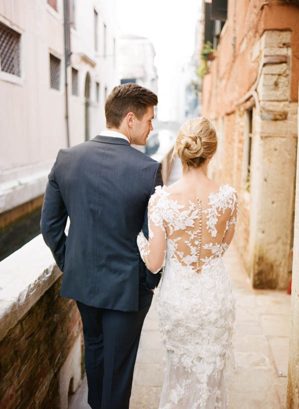 Pronovias-Gown-Venice-Wedding-Archetype-Studio-Inc-27