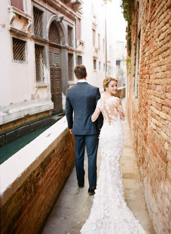Pronovias-Gown-Venice-Wedding-Archetype-Studio-Inc-28
