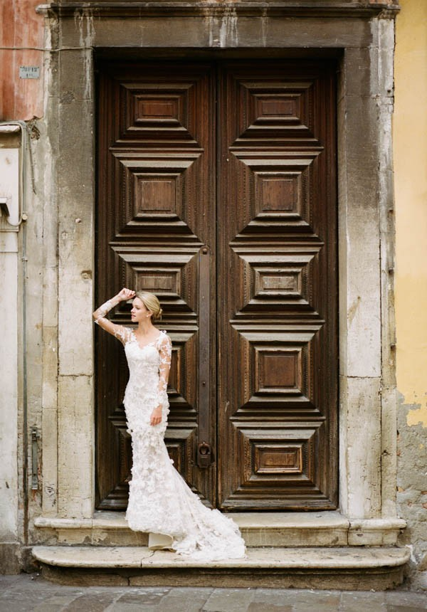 Pronovias-Gown-Venice-Wedding-Archetype-Studio-Inc-29
