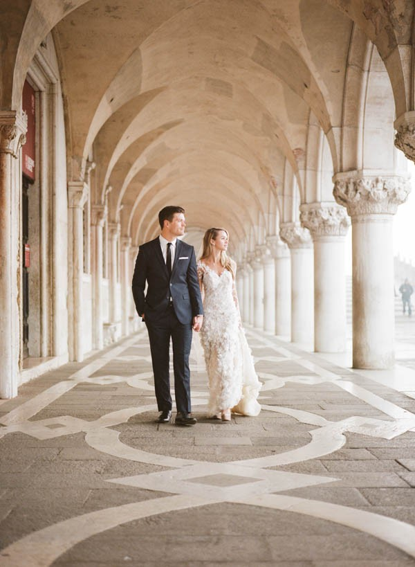 Pronovias-Gown-Venice-Wedding-Archetype-Studio-Inc-31