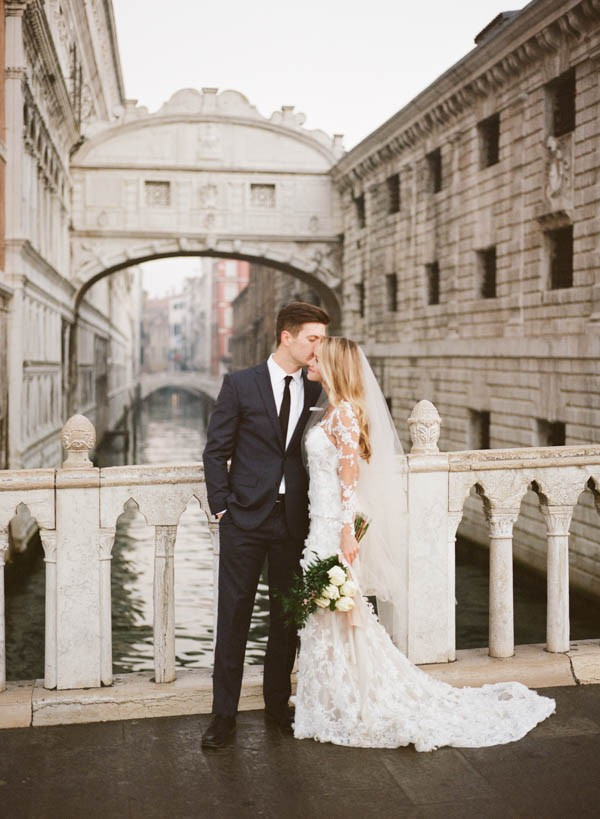 Pronovias-Gown-Venice-Wedding-Archetype-Studio-Inc-32