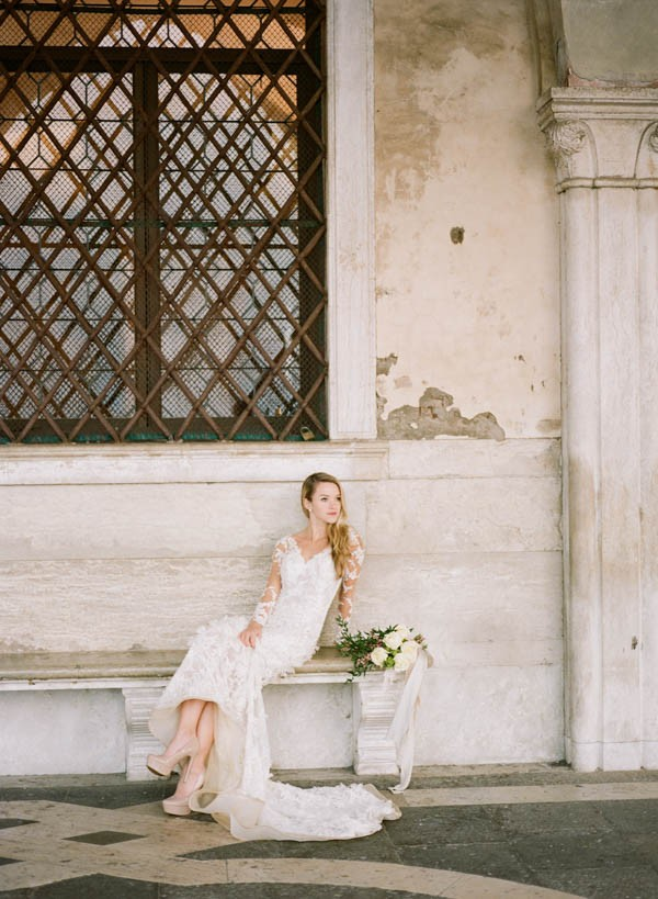 Pronovias-Gown-Venice-Wedding-Archetype-Studio-Inc-7