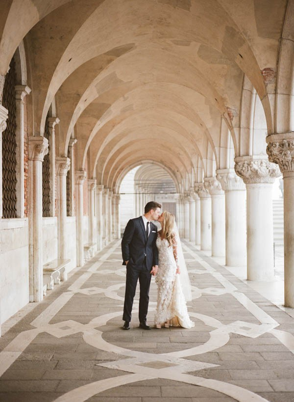 Pronovias-Gown-Venice-Wedding-Archetype-Studio-Inc-9