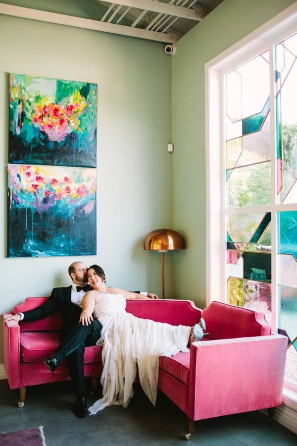 Quirky-Classy-Los-Angeles-Wedding-Fig-House-11