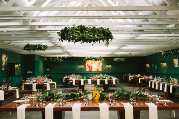 Quirky-Classy-Los-Angeles-Wedding-Fig-House-22