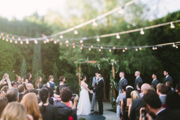 Quirky-Classy-Los-Angeles-Wedding-Fig-House-27