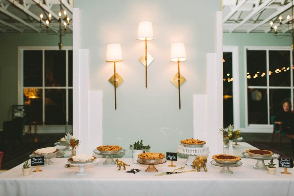 Quirky-Classy-Los-Angeles-Wedding-Fig-House-36