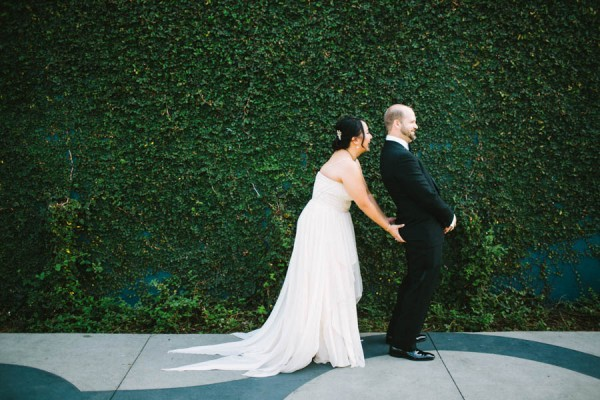 Quirky-Classy-Los-Angeles-Wedding-Fig-House-6