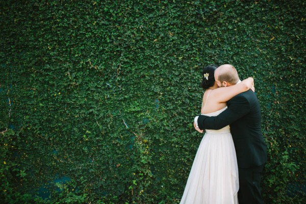 Quirky-Classy-Los-Angeles-Wedding-Fig-House-7