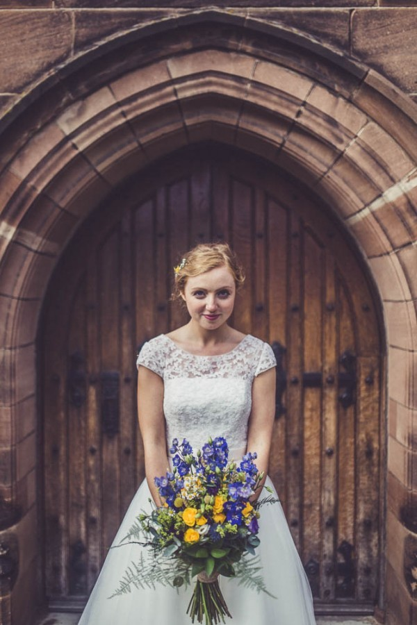Quirky-English-Wedding-Claire-Penn-30-600x900