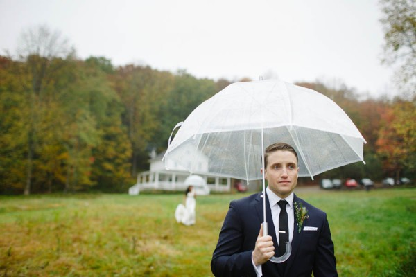 Rainy-Rustic-Catskills-Wedding-Handsome-Hollow-10