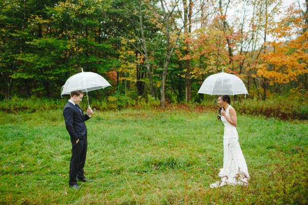 Rainy-Rustic-Catskills-Wedding-Handsome-Hollow-11