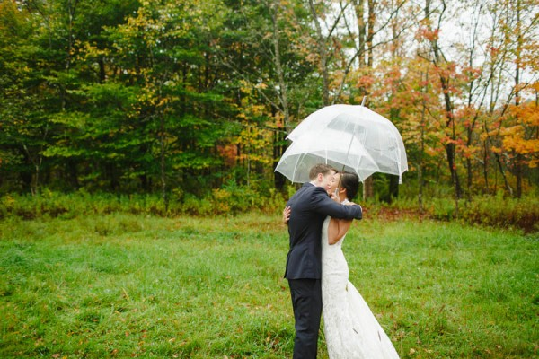 Rainy-Rustic-Catskills-Wedding-Handsome-Hollow-12