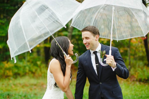 Rainy-Rustic-Catskills-Wedding-Handsome-Hollow-14