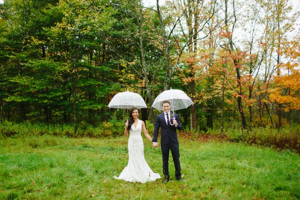 Rainy-Rustic-Catskills-Wedding-Handsome-Hollow-15