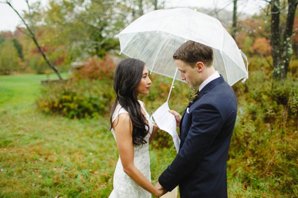 Rainy-Rustic-Catskills-Wedding-Handsome-Hollow-16