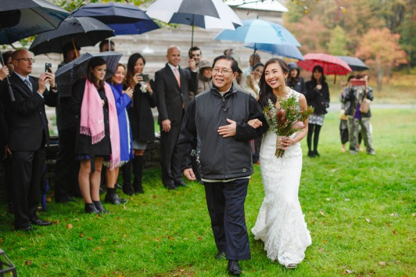 Rainy-Rustic-Catskills-Wedding-Handsome-Hollow-21