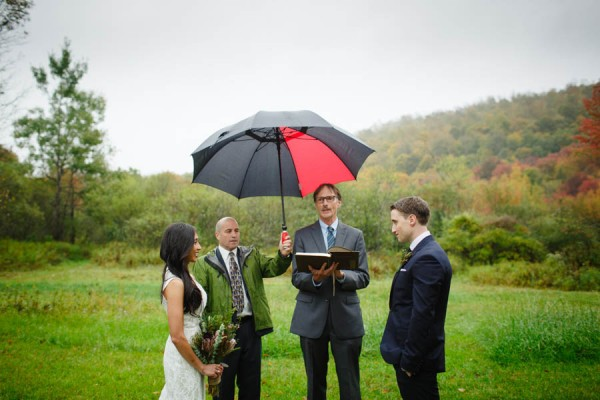 Rainy-Rustic-Catskills-Wedding-Handsome-Hollow-22