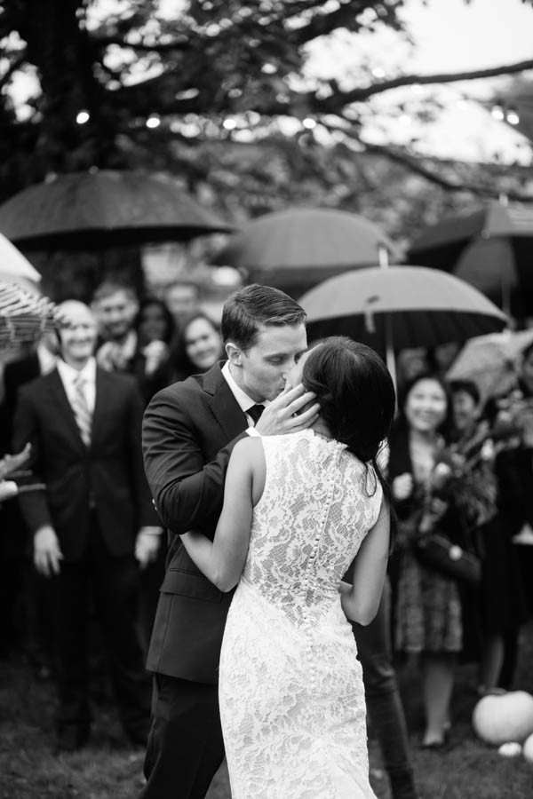 Rainy-Rustic-Catskills-Wedding-Handsome-Hollow-25