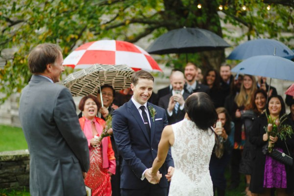 Rainy-Rustic-Catskills-Wedding-Handsome-Hollow-26