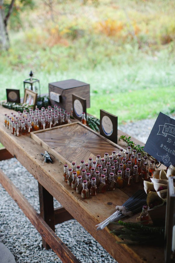 Rainy-Rustic-Catskills-Wedding-Handsome-Hollow-29