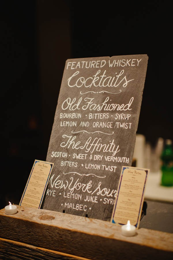 Rainy-Rustic-Catskills-Wedding-Handsome-Hollow-37