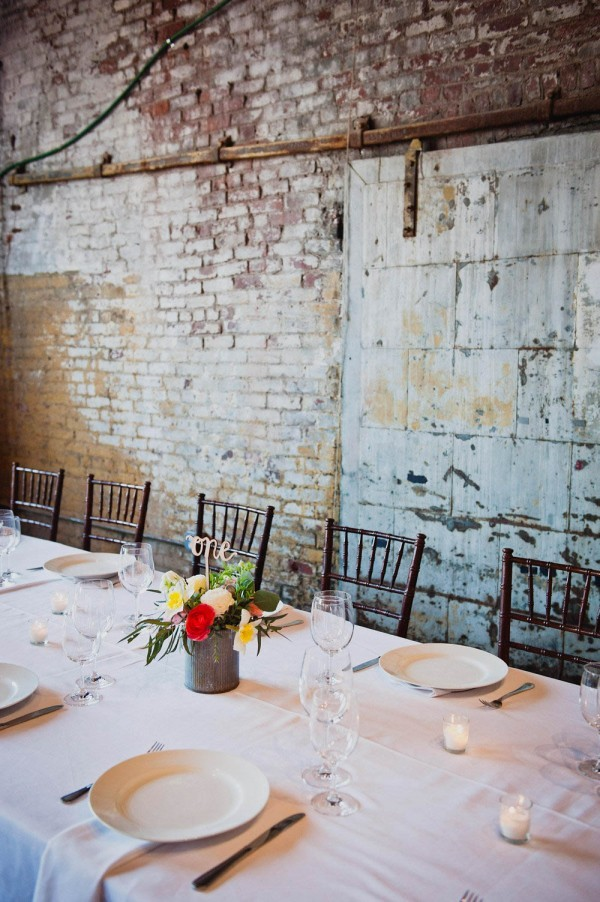 Relaxed-Brooklyn-Wedding-at-Greenpoint-Loft-30-of-33-600x902