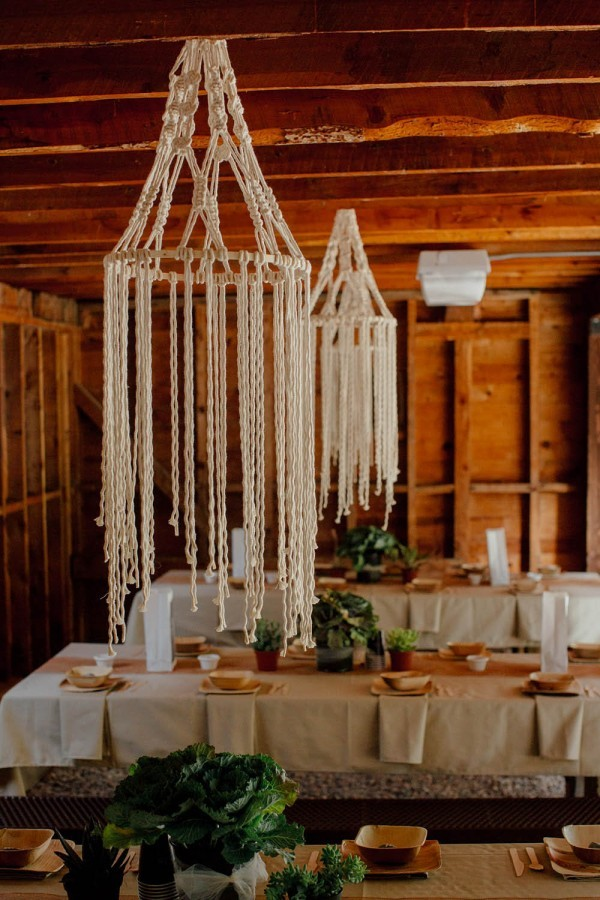 Rustic-Southwestern-Wedding-in-Golden-Gate-Canyon-State-Park-10-of-40-600x900