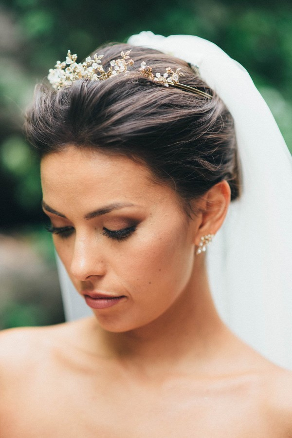 sophisticated hair up styles 20 glamorous ethereal and bridal hair 7105