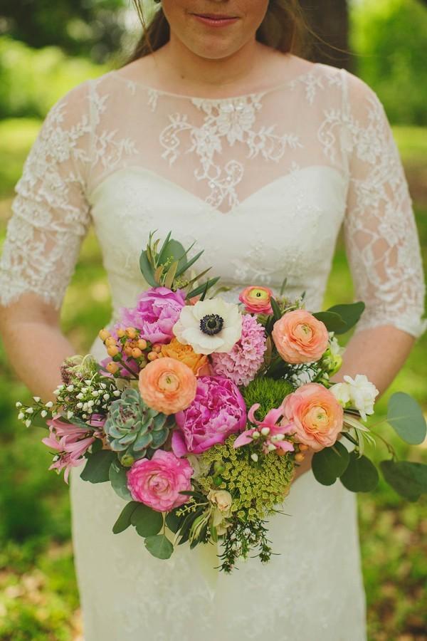 Southwestern-Inspired-Wedding-at-Mercury-Hall-36-of-39-600x900