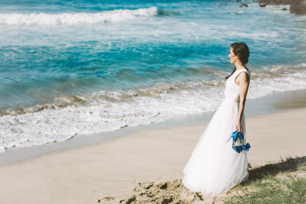 Spontaneous-Seaside-Elopement-Kapalua-Maui-13