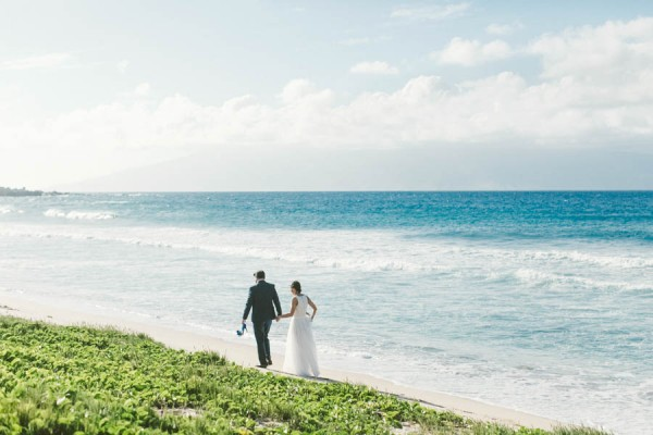 Spontaneous-Seaside-Elopement-Kapalua-Maui-15
