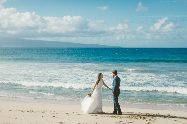 Spontaneous-Seaside-Elopement-Kapalua-Maui-16