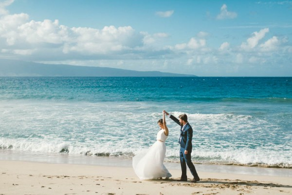 Spontaneous-Seaside-Elopement-Kapalua-Maui-17