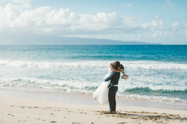 Spontaneous-Seaside-Elopement-Kapalua-Maui-18