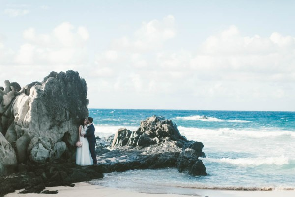 Spontaneous-Seaside-Elopement-Kapalua-Maui-21