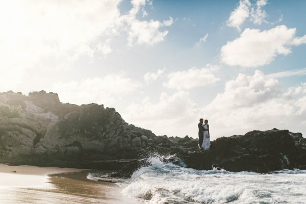Spontaneous-Seaside-Elopement-Kapalua-Maui-22
