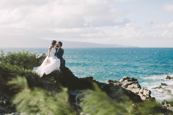 Spontaneous-Seaside-Elopement-Kapalua-Maui-23