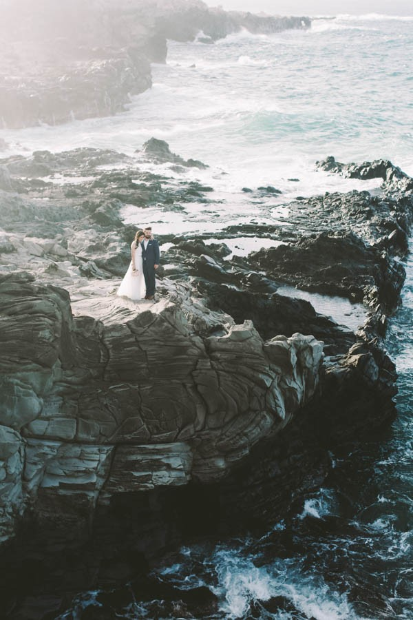 Spontaneous-Seaside-Elopement-Kapalua-Maui-26