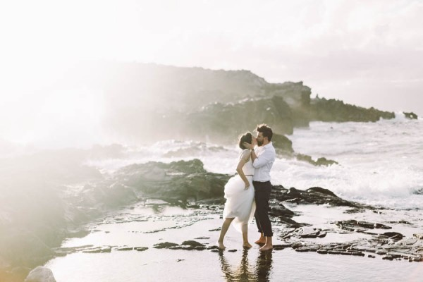 Spontaneous-Seaside-Elopement-Kapalua-Maui-27