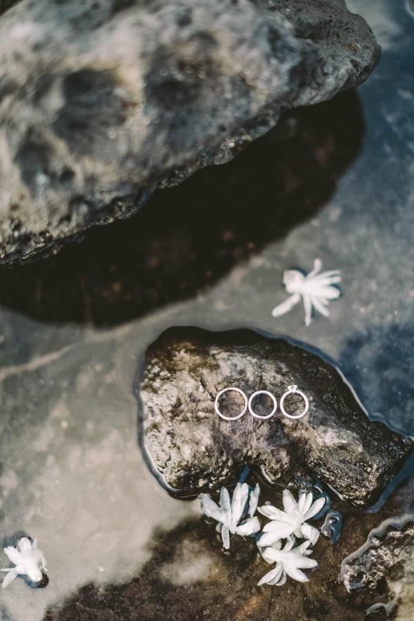 Spontaneous-Seaside-Elopement-Kapalua-Maui-29