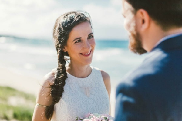Spontaneous-Seaside-Elopement-Kapalua-Maui-3