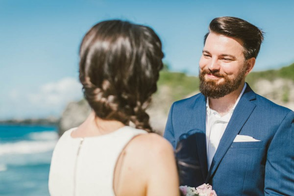 Spontaneous-Seaside-Elopement-Kapalua-Maui-4