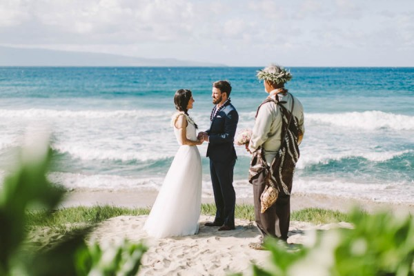 Spontaneous-Seaside-Elopement-Kapalua-Maui-8