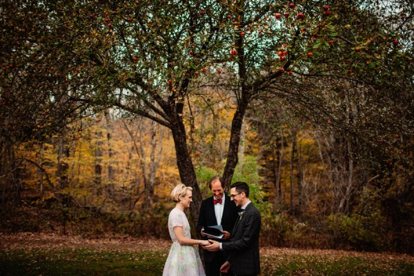 Stylish-Vermont-Barn-Wedding-The-Spragues-19
