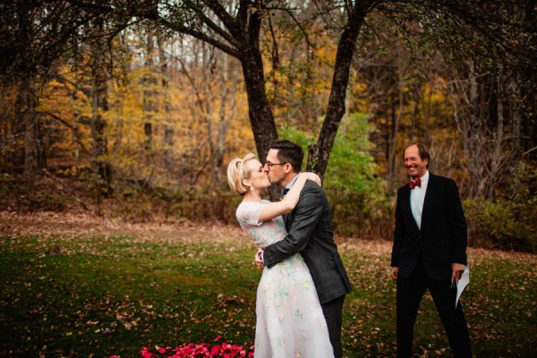 Stylish-Vermont-Barn-Wedding-The-Spragues-20