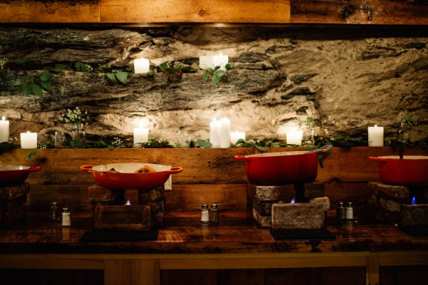Stylish-Vermont-Barn-Wedding-The-Spragues-28