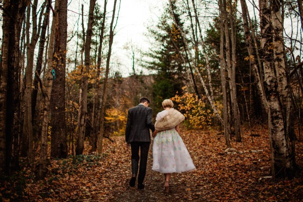 Stylish-Vermont-Barn-Wedding-The-Spragues-7