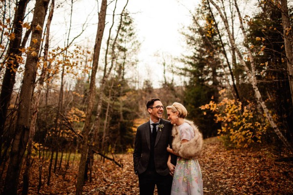 Stylish-Vermont-Barn-Wedding-The-Spragues-9